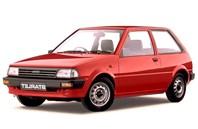 Toyota Starlet II
