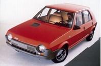 Fiat Ritmo I