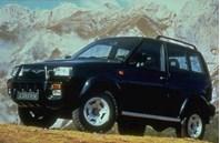 Ford Maverick