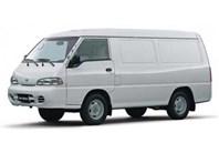Hyundai H100